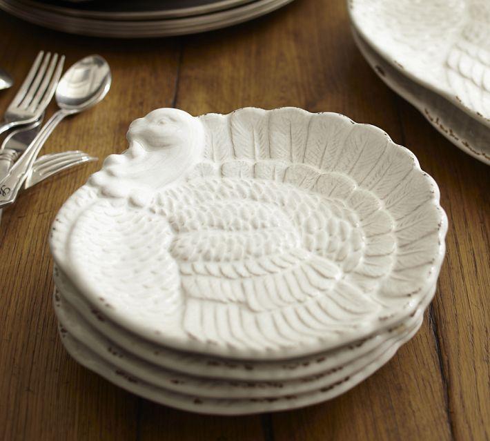 Thanksgiving Table Inspiration Thewhitebuffalostylingco Com
