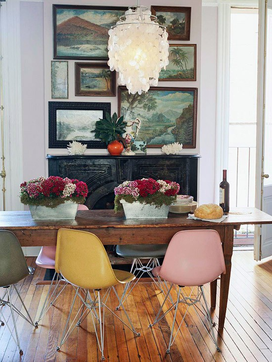modern dining chairs2