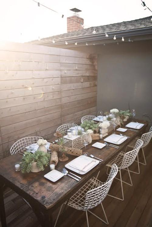 modern outdoor dining2