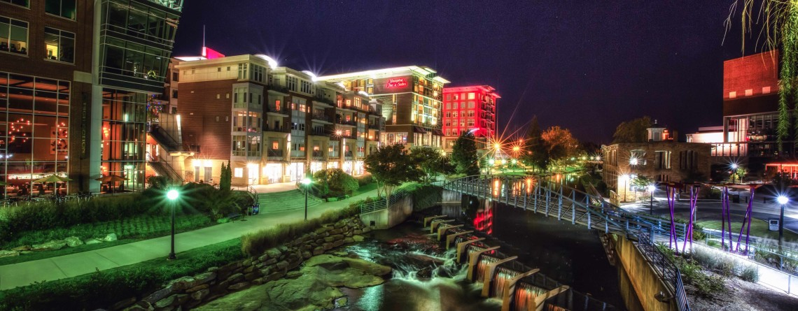 greenville-downtown-1140x445