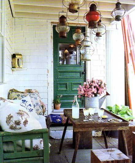 Anastasiac.blogspot.com Covered Porch