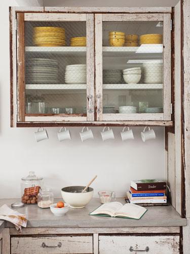 Corbin Bernsen's Kitchen2