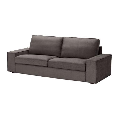 The Epic Sofa Saga