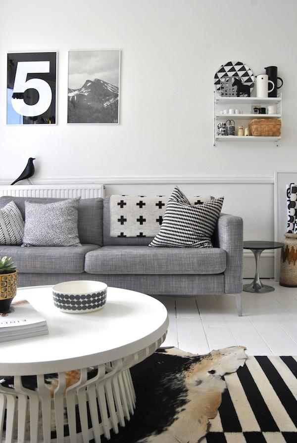 gray sofa3