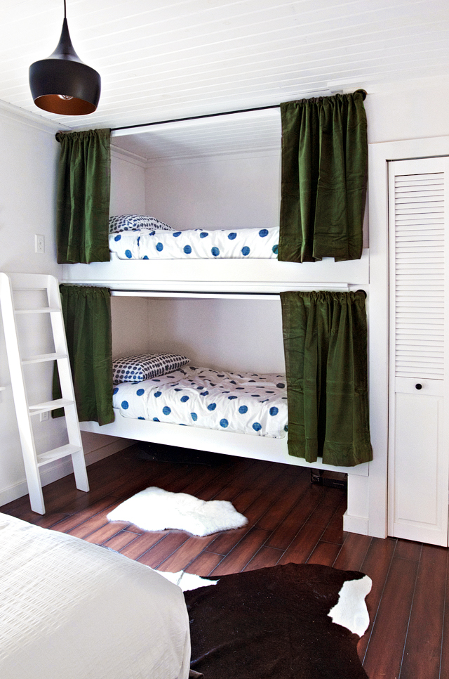 640bedroom-bunks