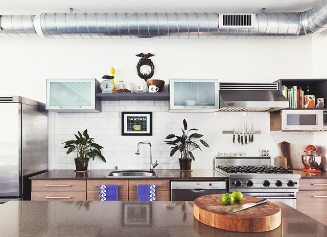 kitchen-ss