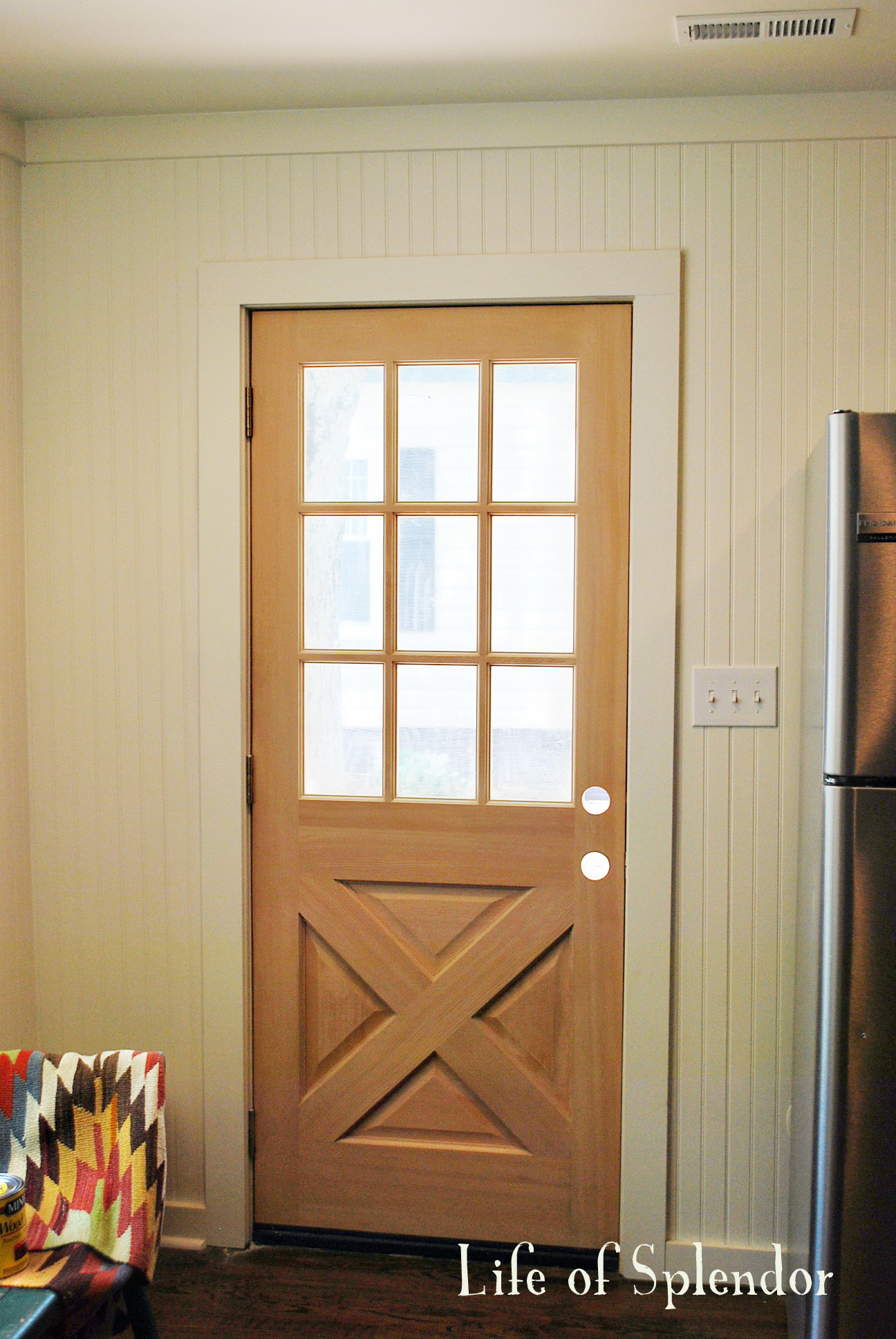 kitchen door ForKitchen Doors