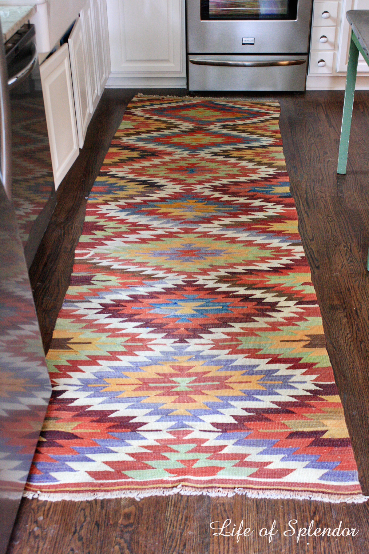 Can I Paint A Jute Rug Designs
