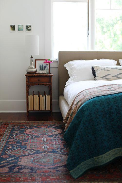 Sweet Thing Bedroom