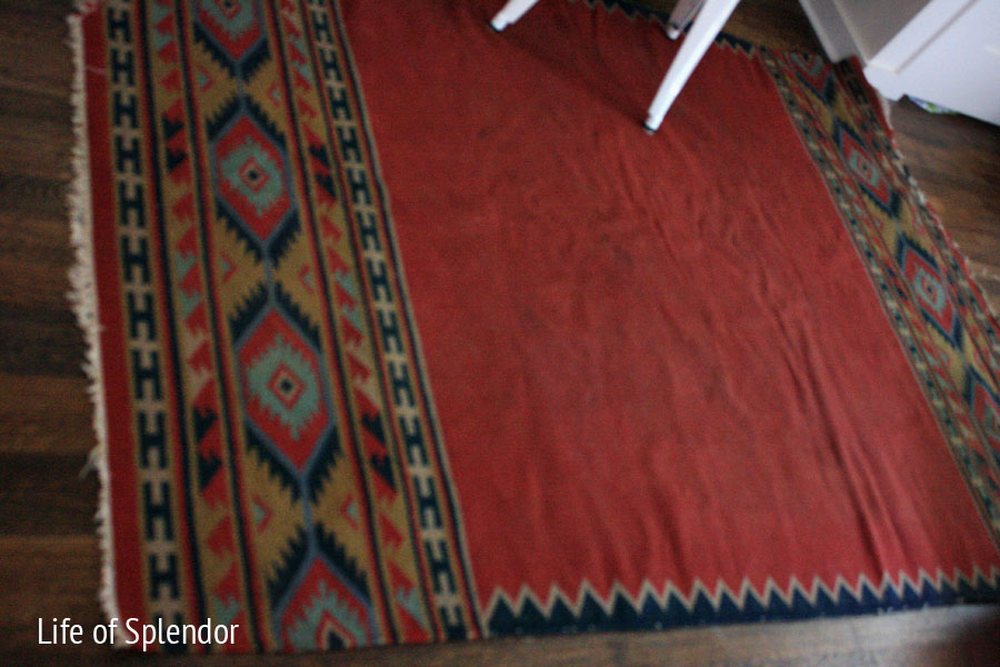 Antique-Kilim-Rug