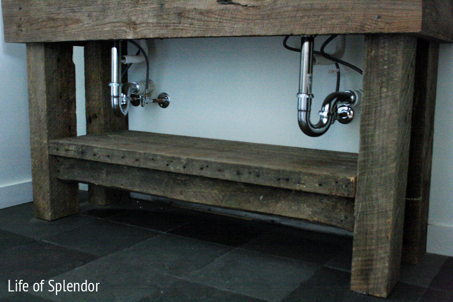 rustic bathroom sinks. full size of accos 36 inch rustic bathroom