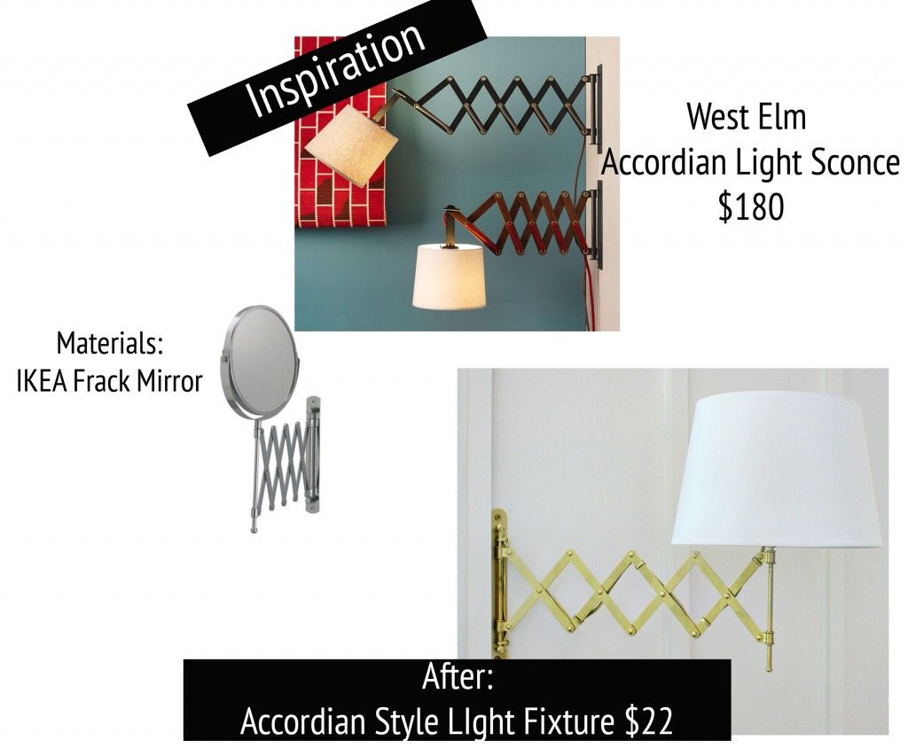 West-Elm-Accordian-Light-Fixture1
