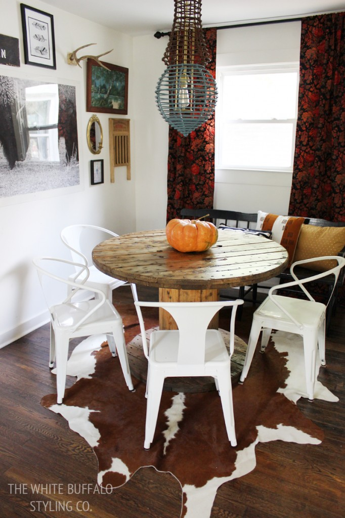 fall-dining-room