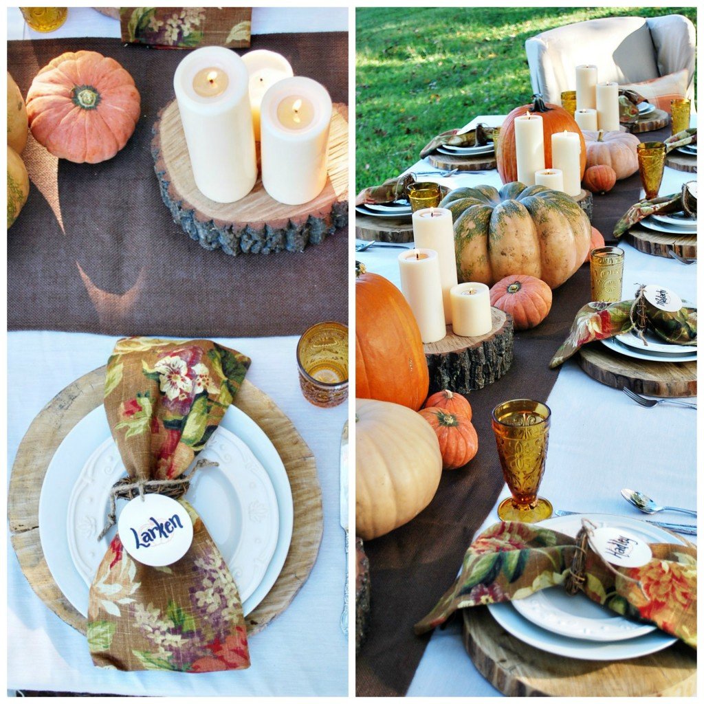 grateful-harvest-fall-party-collage