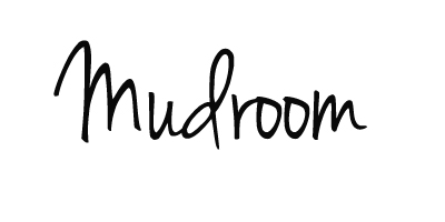 mudroom title