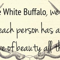 the-white-buffalo-quote2-1024x512