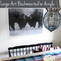 Art-backmounted-on-acrylic