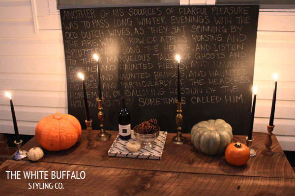 HALLOWEEN-BUFFET-SLEEPY-HOLLOW