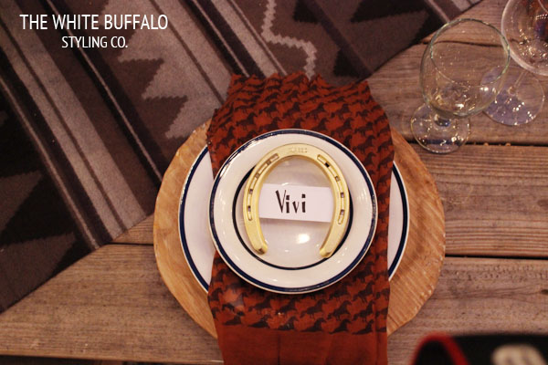 horse-shoe-placecards