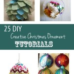 25-diy-creative-christmas-ornament-roundup