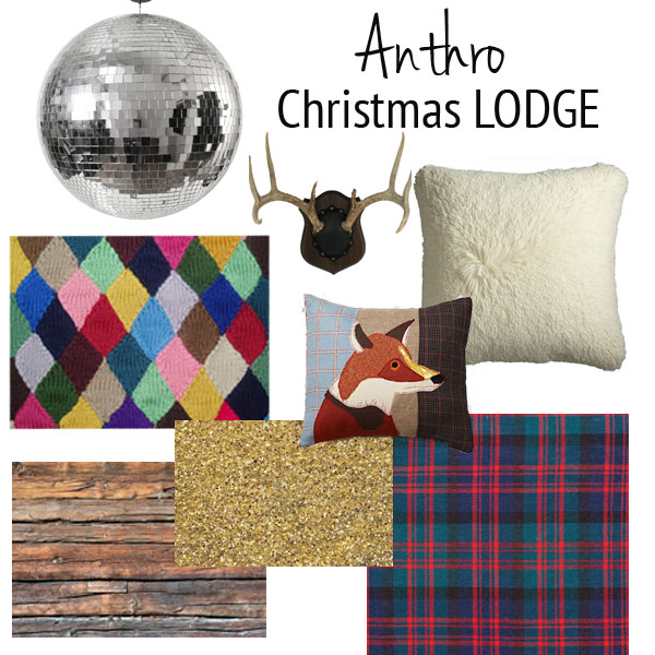 ANTHRO-CHRISTMAS-LODGE copy