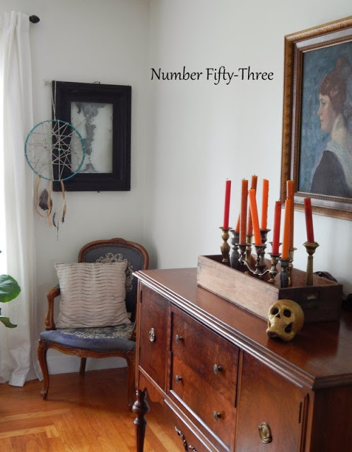 Number Fifty-three