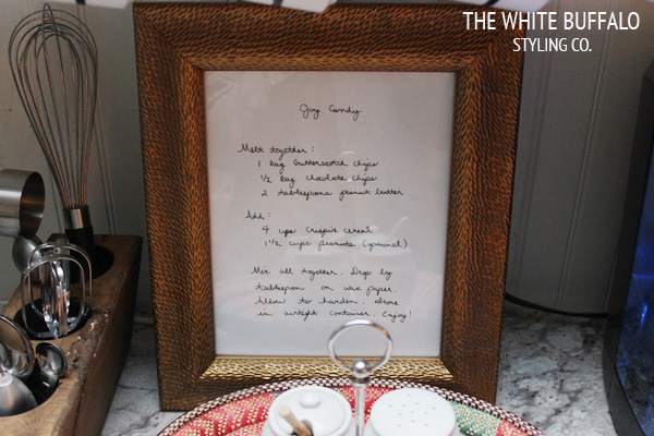 PERSONAL-FAMILY-FRAMED-RECIPE