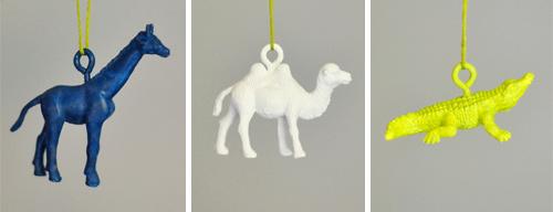 Pinterest-Three-Animals