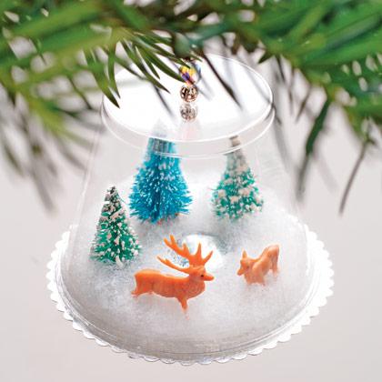 winter-woderland-christmas-craft-photo-420-FF0107TREEA01