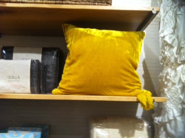 yellow-velvet