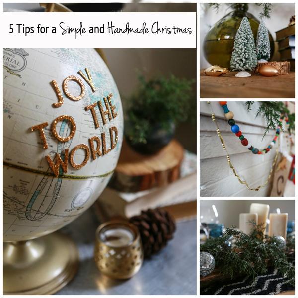 5-tips-for-a-simple-handmade-christmas copy