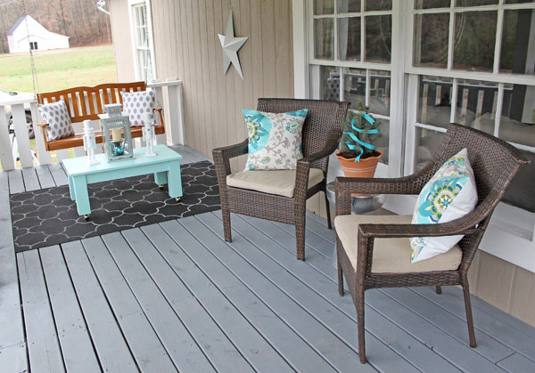 Christmas-Porch-Decorating-Ideas