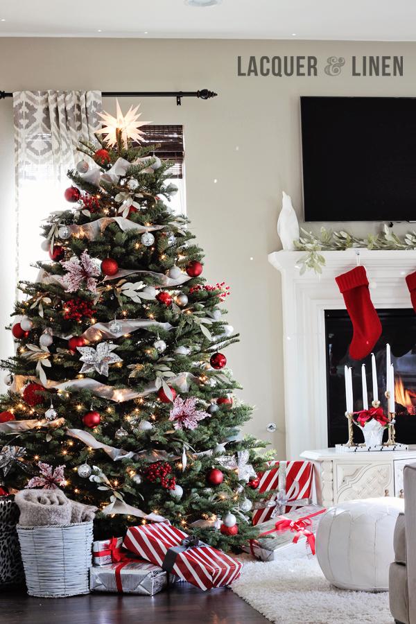 Christmas-Tour-5-1