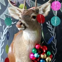 buckhead-christmas-2