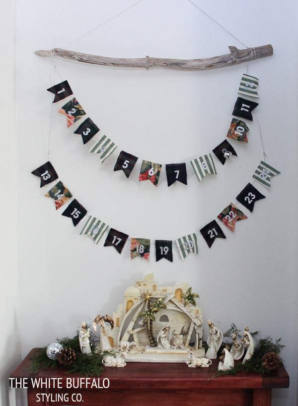 diy-penant-advent-calendar