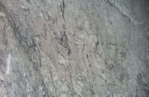 Pretoria White Granite