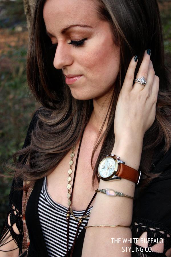 crystal-pyrite-bracelet