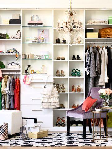 custom-closet-inspiration