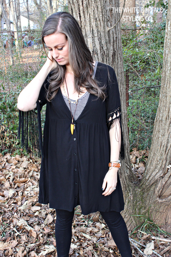 gypsy-soul-collective-fringe-dress