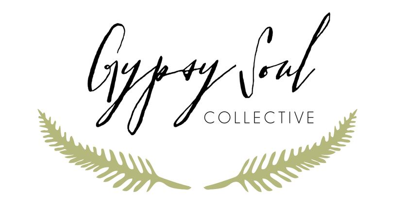 gypsy-soul-collective-logo