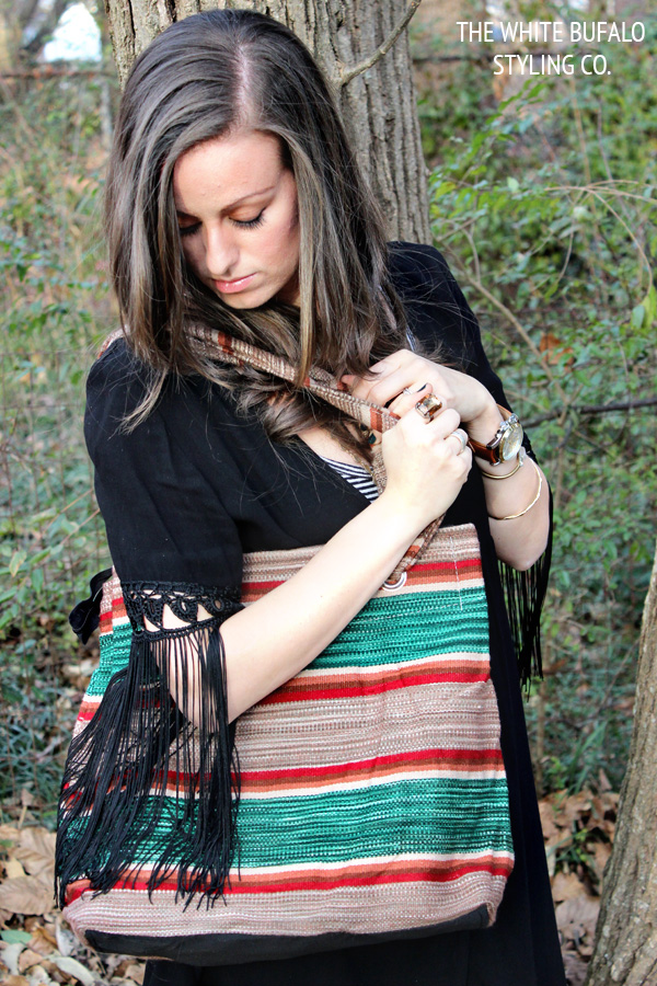 gypsy-soul-collective-wanderlust-bag