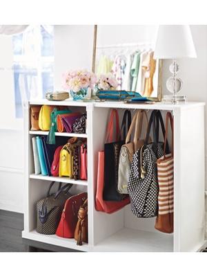 inspiring-custom-closets