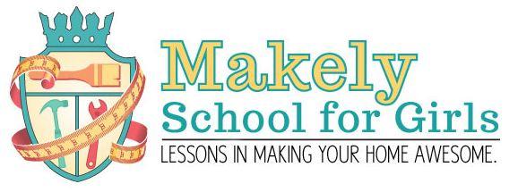makely-school-for-girls