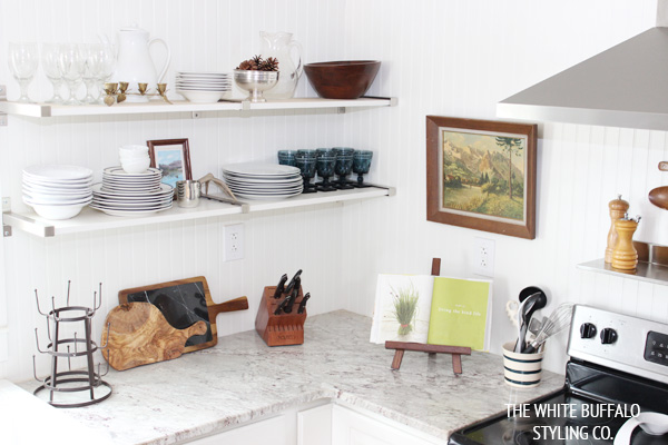 open-shelves-in-kitchen