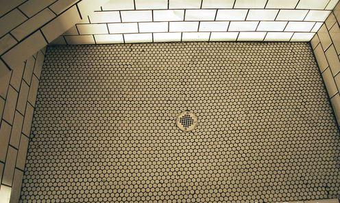 penny-tile-floor