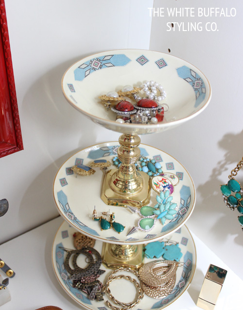 three-tiered-stand-for-jewelry