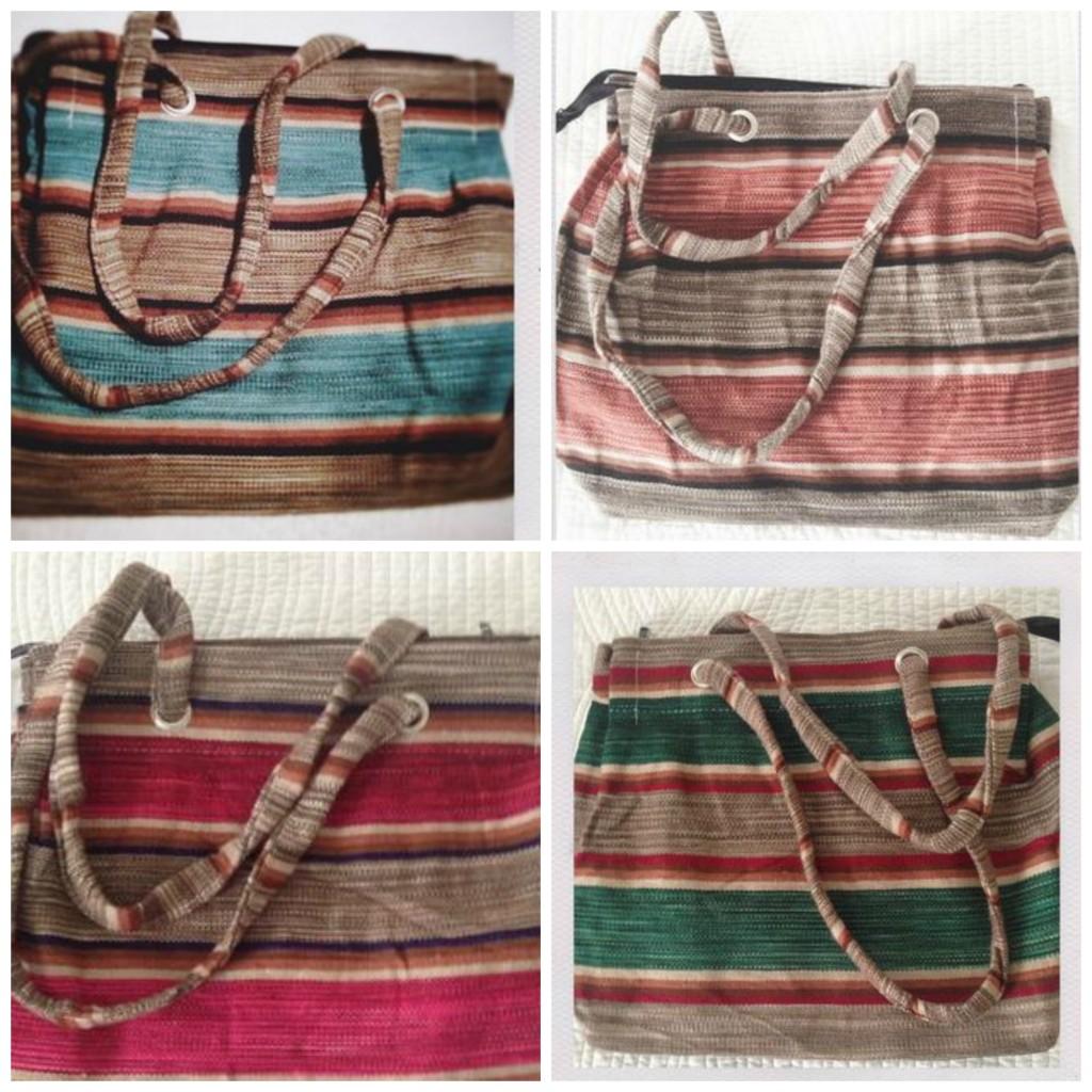 wander-lust-bag-giveaway