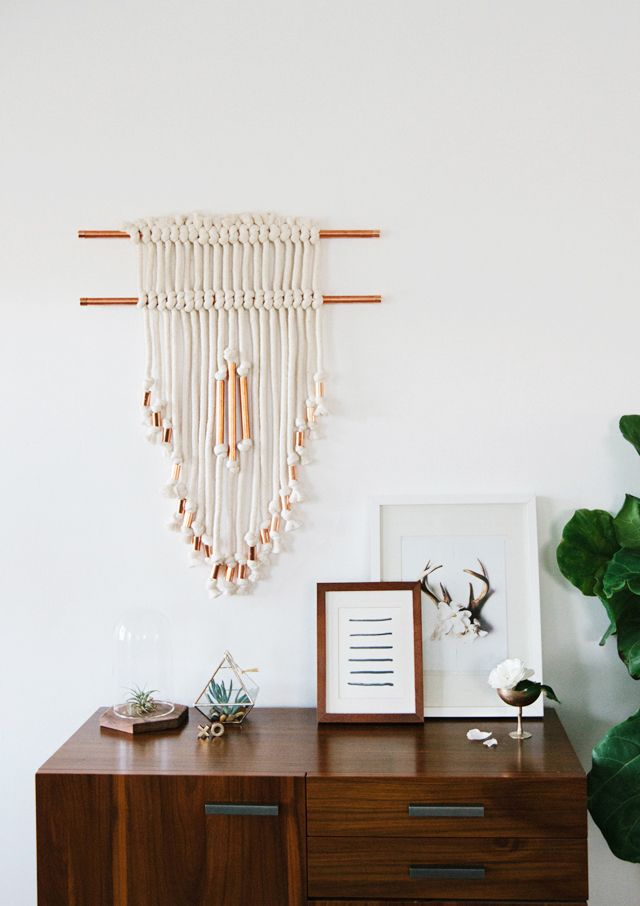 copper-wall-hanging