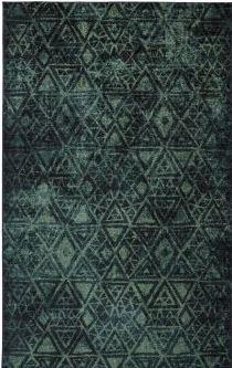 indie-pattern-rug