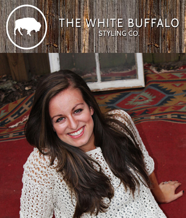 lindsay-the-white-buffalo-styling-co